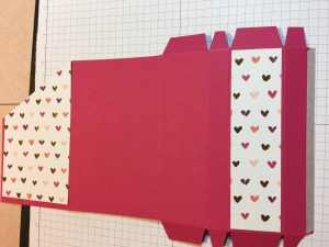 Stampin'-Up!-Painted-With-Love-Box-Angela-Waters-#StampAfterSunrise-6