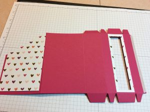 Stampin'-Up!-Painted-With-Love-Box-Angela-Waters-#StampAfterSunrise-7